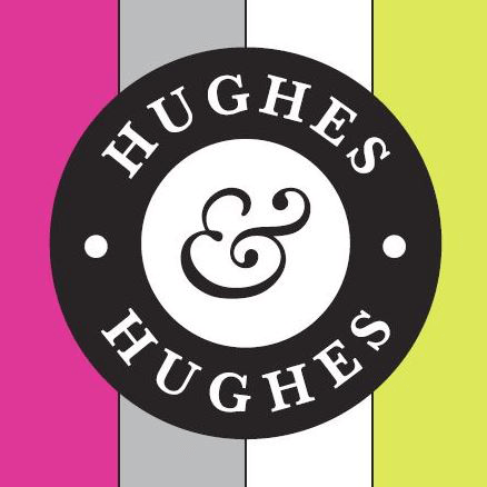 Hughes and Hughes Estate Agents